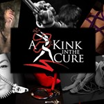 A+Kink+in+the+Cure+%40+3+Kings+Tavern