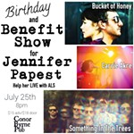 Birthday+and+Benefit+Show+for+Jennifer+Papest%3A+Help+her+LIVE+with+ALS