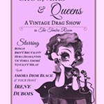 Crooners+%26amp%3B+Queens%3A+A+Vintage+Drag+Show