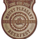 The+Mount+Pleasant+International+BeerFest