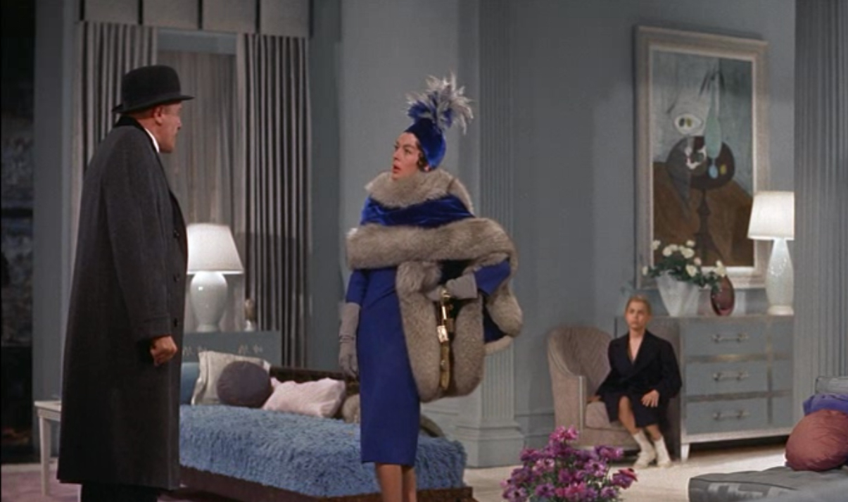 Image result for auntie mame