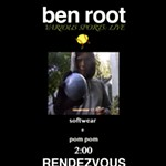 Ben+Root%3A+Various+Sports+LIVE+w.+Pom+Pom+%26+Softwear