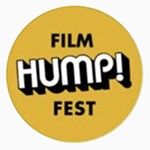 15th+Annual+HUMP%21+Film+Festival+-+Portland