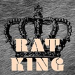 Rat+King+Comedy+Show