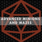 Advanced+Minions+and+Mazes