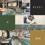 Revel+Counter+Cooking+Class%3A+Back+to+Fremont+cooking+Revel+classics