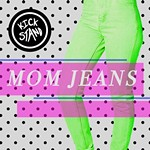The+Velodrome%3A+Indie+Improv+Comedy+feat.+Mom+Jeans