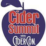 Cider+Summit+-+CiderCon