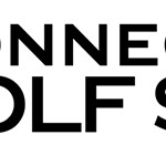 Connecticut+Golf+Show
