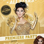 Drag+Race+All+Stars+3+Premiere+Party