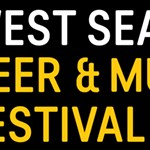 West+Seattle+Beer+%26+Music+Festival