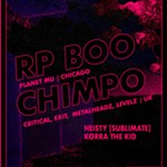 RP+Boo+%26amp%3B+Chimpo