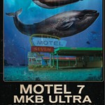 Motel+7+//+MKB+Ultra+//+Beyond+Captain+Orca