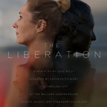 The+Liberation
