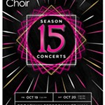 Seattle+Ladies+Choir+Fall+Concert