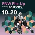 10/20+Roller+Derby+Tournament%3A+Rose+City+Wreckers+vs.+Special+Guests