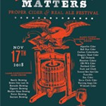 Pressing+Matters+Proper+Cider+and+Real+Ale+Festival