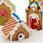 Graham+Cracker+Gingerbread+House+Making+Party%21