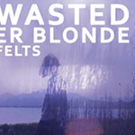 Hi+Wasted+%E2%80%A2+Tiger+Blonde+%E2%80%A2+New+Felts+%E2%80%A2+Coco
