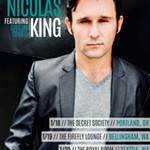 An+Evening+with+Nicolas+King%2C+Featuring+Special+Guests
