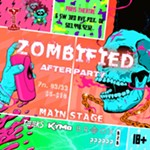 Zombified+After-Party