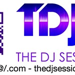 The+DJ+Sessions+presents+%22Silent+Disco%22+Sunday%27s