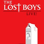 The+Lost+Boys+Live