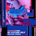 My+Future+Self+-+Single+Release+Party+ft.+Whiting+Tennis