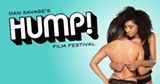 Hump! Film Festival 2018 - Seattle
